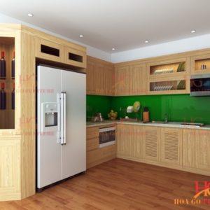 TN3h 300x300 - Tủ bếp