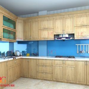 TN4b 300x300 - Tủ bếp