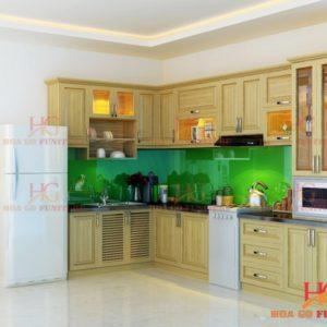 TN4c 300x300 - Tủ bếp