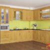 TN5 100x100 - Tủ bếp