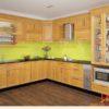 TN6 100x100 - Tủ bếp