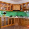 Tn11h 100x100 - Tủ bếp