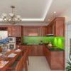 Tn16 100x100 - Tủ bếp