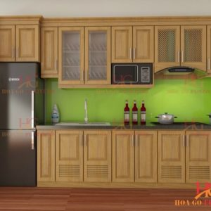Tn1e 300x300 - Tủ bếp