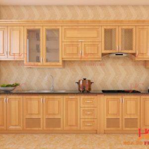 Tn1g 300x300 - Tủ bếp