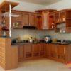 Tn20 100x100 - Tủ bếp