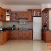 Tn21 100x100 - Tủ bếp