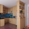 Tn28 100x100 - Tủ bếp
