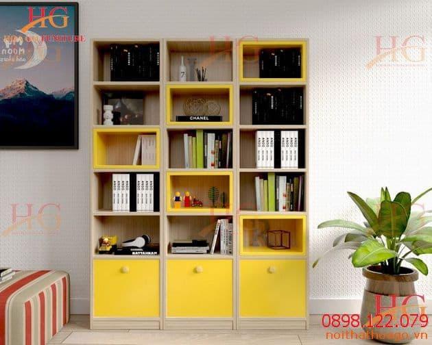 Mỗi sản phẩm trang trí nội thất của Hoa Gỗ đều mang tính ứng dụng cao, giá cả phù hợp. Giá sản phẩm trang trí nội thất