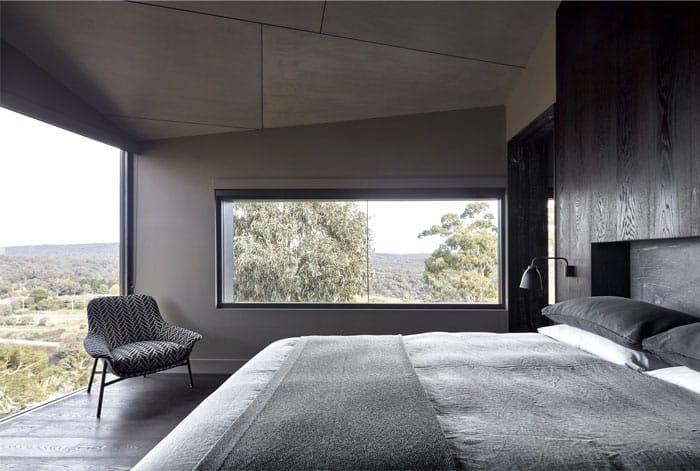 ý tưởng cho phòng ngủ 16