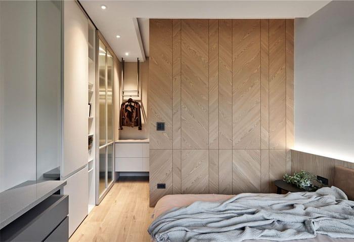 ý tưởng cho phòng ngủ 8