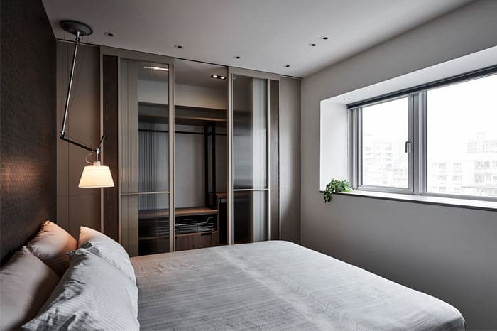 ý tưởng cho phòng ngủ 4