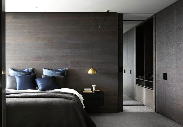 ý tưởng cho phòng ngủ 1