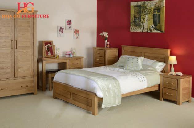 Mẫu phòng ngủ đẹp cho các bé