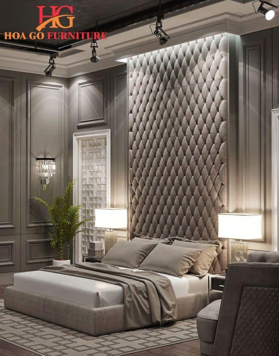 bí quyết thiết kế nội thất đẹp sang trọng cho gia đình