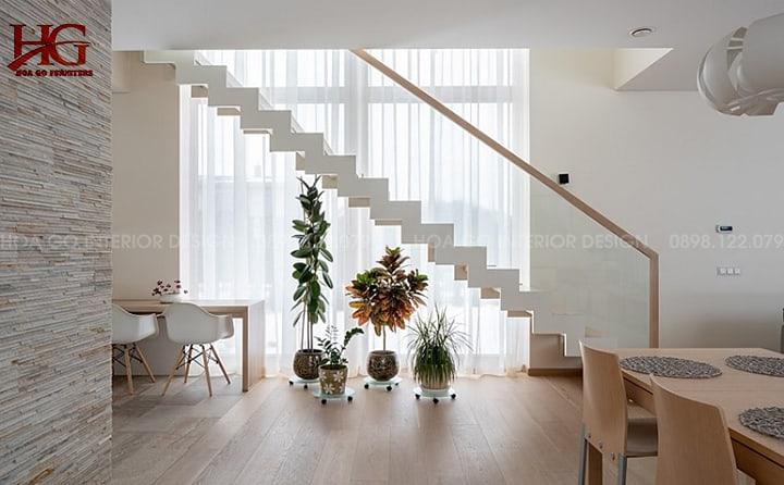 Nội thất Hoa Gỗ gợi ý 10 mẫu thiết kế nội thất chung cư 70m2 đẹp và sang trọng để quý khách tham khảo trước khi đưa ra phong cách thiết kế phù hợp.