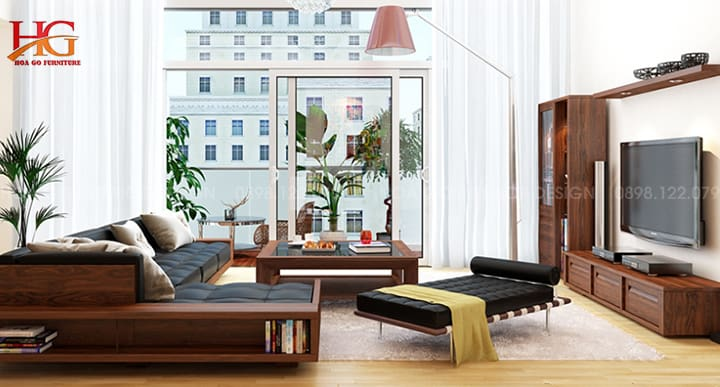 Hình ảnh này chưa có thuộc tính alt; tên tệp của nó là thiết-kế-nội-thất-phòng-khách-bằng-gỗ-tự-nhiên-12.jpg