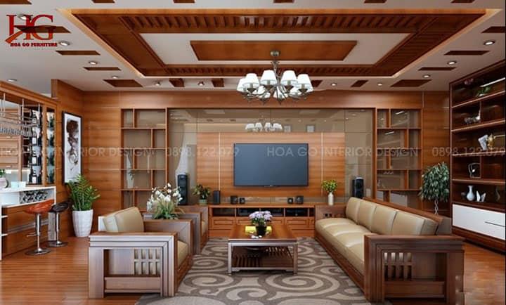 Hình ảnh này chưa có thuộc tính alt; tên tệp của nó là thiết-kế-nội-thất-phòng-khách-bằng-gỗ-tự-nhiên-2.jpg