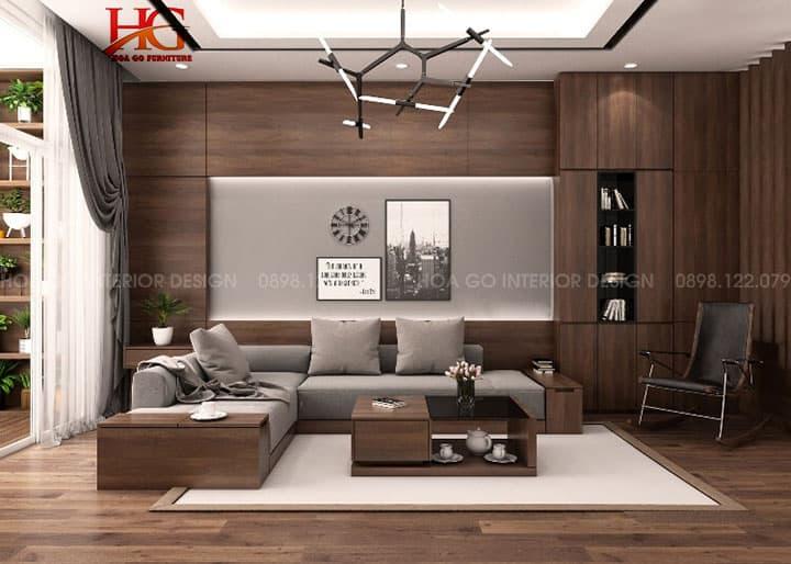 Hình ảnh này chưa có thuộc tính alt; tên tệp của nó là thiết-kế-nội-thất-phòng-khách-bằng-gỗ-tự-nhiên-5.jpg