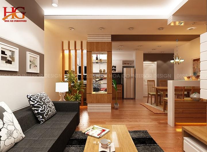 Hình ảnh này chưa có thuộc tính alt; tên tệp của nó là thiết-kế-nội-thất-phòng-khách-bằng-gỗ-tự-nhiên-7.jpg